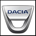 Dacia 1