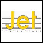 Jet Contractors 1