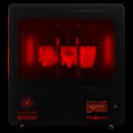 Imprimantes 3D LC Magna de Photocentric