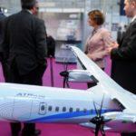 Participation au salon virtuel AEROMART Toulouse: une plateforme mondiale qui réunit l'ensemble de l'écosystème aérospatial