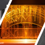 Impression 3D : FDM, SLA ou SLS ?