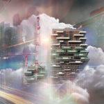 L'avenir du BTP : votre prochain bâtiment ne sera pas construit, il sera fabriqué