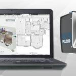 Le nouveau Focus S Plus: Technologie de capture de données optimisée