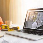 FARO lance une nouvelle fonction «entreprise» du logiciel WebShare