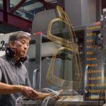 L'avenir de la fabrication: La légèreté automobile explorée avec une conception générative
