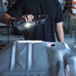 Comment garantir que les pièces fabriquées correspondent aux exigences de la production?