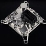 Le fabricant japonais DENSO réinvente le cerveau de la voiture : l'unité de contrôle du moteur