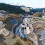 L'Indonésie prévoit la refonte de son infrastructure avec la maquette BIM 5D