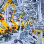 Une production innovante chez Volkswagen grâce aux imprimantes Omni3D