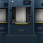 Maximisez la disponibilité et la productivité avec le tout nouveau Zmorph i500